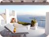 Qi-Mag® Feng Shui Projekt Ferienwohnung auf Santorini-Greece